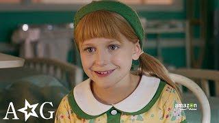 Download An American Girl Story – Maryellen 1955: Extraordinary Christmas Trailer | American Girl Video