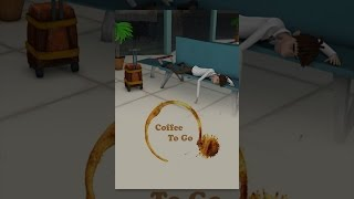 Download Coffee To Go Video