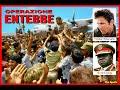 Download Operazione Entebbe (DOCUM.) Video