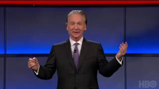 Download Season Premiere: January 20, 2017 | Real Time with Bill Maher (HBO) Video