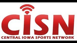 Download CIML Varsity Football Urbandale vs Johnston Video