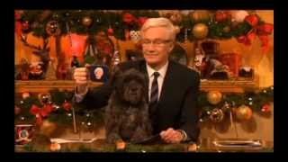 Download The Paul O'Grady Show 01 12 2013 Video