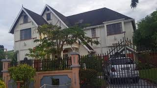 Download Guyana Homes & Communities(Upscale Continental Park) Video