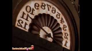 Download La Torre Del Terror [Latino][Fragmento] Video