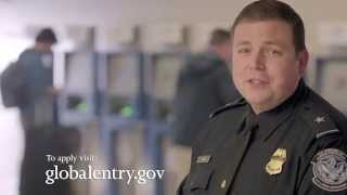 Download Global Entry - The Quickest Way Through the Airport! Video