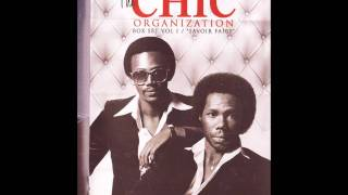 Download Chic - I Want Your Love (Dimitri From Paris Remix) Video