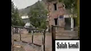 Download Qaraqoyunlu dərəsi-1/2 Video