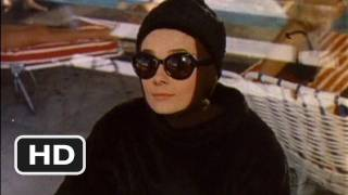 Download Charade Official Trailer #1 - (1963) HD Video