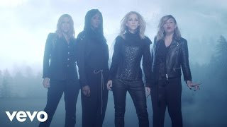 Download All Saints - This Is A War Video