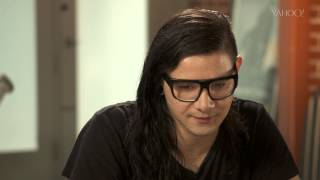 Download Skrillex: The Making of a Superstar Video