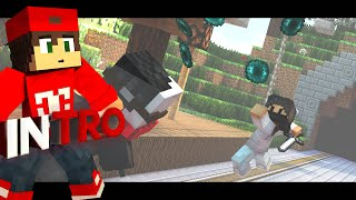 Download Minecraft Intro - ''Kiyosi'' [Silviu16] Video