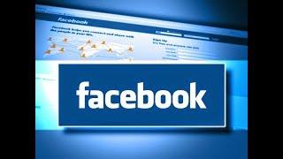 Download شرح إرجاع حساب الفيس بوك في دقيقة Video