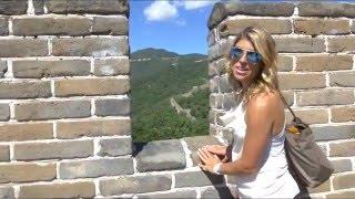 Download China Travel Guide: Beijing, Xi'an & Shanghai 🇨🇳 Video