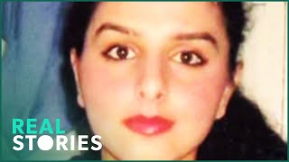 Download Banaz: Murdered By My Family (Honour Killing Documentary) | Real Stories Video