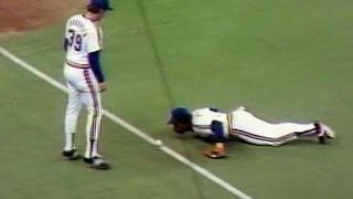 Download MLB Bizarre Plays Video