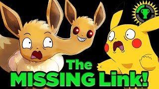 Download Game Theory: Why Eevee is the MISSING LINK to Pokemon Evolution! Video