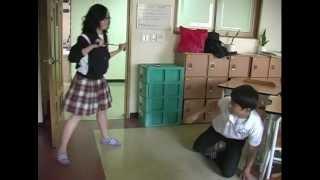 Download Hitman - 2011 Korean High School student film project Video