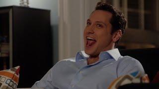"Download A Sneak Peek at ""Grey's Anatomy"" Video"