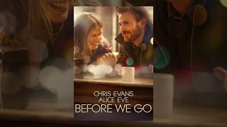 Download Before We Go Video