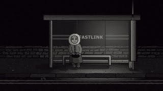 Download Waiting - a short animated film (No spoilers please!) Video