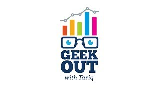 Download Geek Out with Tariq: An Economist's Mother Video