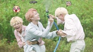 Download JUNGKOOK (정국/ジョングク BTS) is still a baby #GoldenMaknae Video