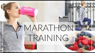 Download How To Train For A Marathon | Niomi Smart Video