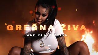Download Andjela Veštica - Grešna Živa Video