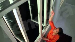 Download Types of windows for different place in houses-Window Designs Video