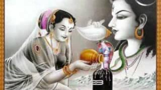 Download Chowtal-Shiva Shankar Video