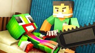 Download Minecraft Daycare - KILLER DOCTOR! Video