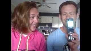 Download Ten Reasons You Should Go Back to a Flip Phone Video