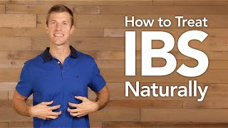 Download How to Treat IBS Naturally Video