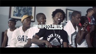 Download Polo G aka Mr.DoTooMuch - Neva Cared [Remix] Shot By @DineroFilms Video