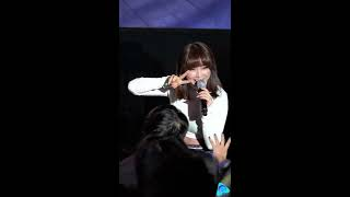 Download 141005 제14회 한성백제문화제 홍진영 안녕하세요 Video