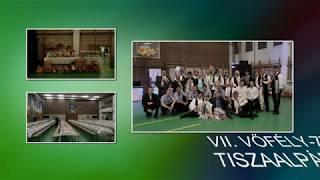 Download VII. Vőfély-Zenész Találkozó Tiszaalpár. 2018.03.10. Video