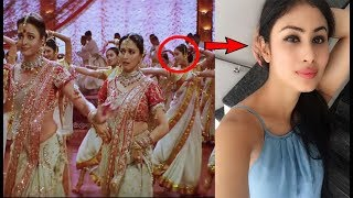 Download Background Dancers Who Became Big Superstars Today I Background Dancer to Superstar Video