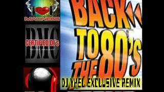 Download New Wave Nonstop Hits part 1 ( DJ YHEL EXCLUSIVE REMIX ) Video