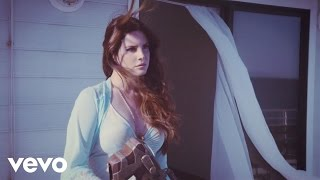 Download Lana Del Rey - High By The Beach Video