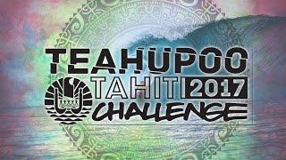 Download Teahupoo Tahiti Challenge 2017 Day 3 Video