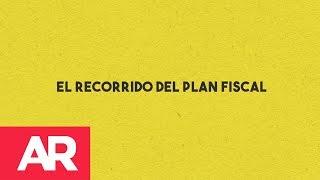 Download EL RECORRIDO DEL PLAN FISCAL - ACTUALIZADO Video