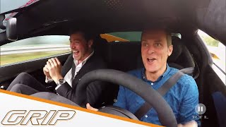 Download Tuning Lamborghini Gallardo Superleggera | Underground Racing | GRIP Video
