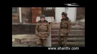 Download Banakum 21.01.2011-2 Video
