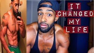 Download Intermittent fasting - How to start - Biggest mistakes Video