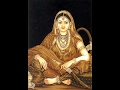 Download रानी पद्मिनी (पद्मावती) असली कहानी हिंदी में / Rani Padmini (Padmavati) | Real Story In Hindi. Video