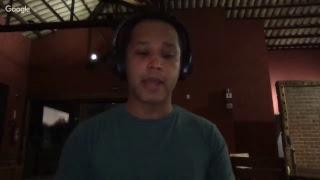 Download Leo ao quadrado: Haddad já cola em Bolsonaro Video