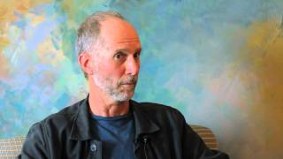 Download John Luther Adams: The Music of a True Place Video