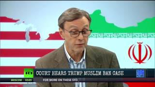 Download Are We About To Go To War With Iran? Video