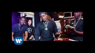 Download Kodak Black - First Day Out Video