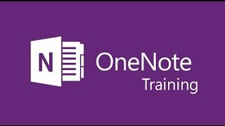 Download Free OneNote 2010 Video Video